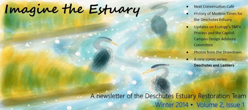 Newsletter_Winter14_webimage